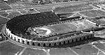 Municipal Stadium Philadelphia (cropped1).jpg