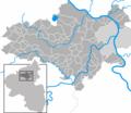 Municipalities in MYK.png