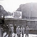 Mur de Berlin-Mars 1967 (1).jpg