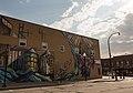 Mural - Downtown Marshall, Minnesota (38168287161).jpg