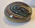 Murano Glass Museum 27022015 Vetro calcedonio 04.jpg