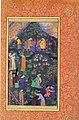 Muraqqa-e Golshan (Page 062, right part).jpg