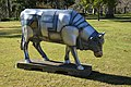 Murchison Metal Cow 002.JPG