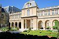 Musée Carnavalet, Paris - panoramio 001.jpg