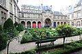 Musée Carnavalet à Paris le 30 septembre 2016 - 14.jpg
