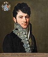 Musée Ingres-Bourdelle - Portrait du Baron Le Pelletier, prefet de Tarn-et-Garonne - Louis-Léopold Boilly - Joconde00000055174.jpg
