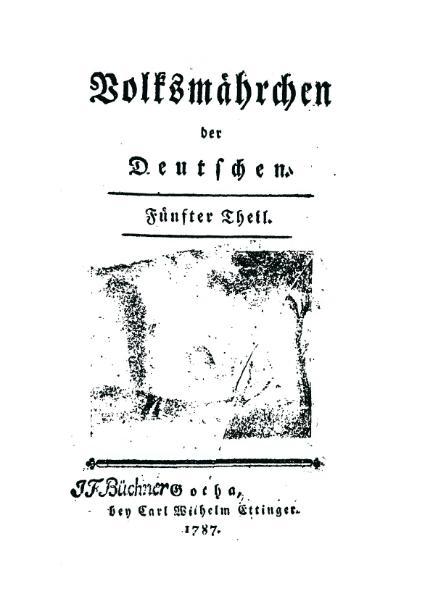 File:Musaeus Volksmaehrchen der Deutschen 5.djvu