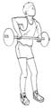 Musculation exercice arraché 2.png