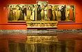 Museo Julio Romero de Torres (24693297295).jpg