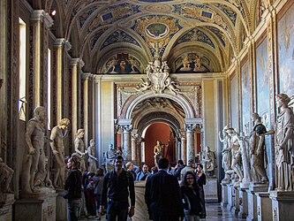 Museo Pio-Clementino 3.jpg