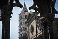 Museo del Colle del Duomo dalle bifore.jpg