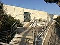 Museo della Memoria e dell'Accoglienza.jpg