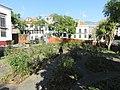 Museu Quinta das Cruzes, Funchal, Madeira - IMG 5619.jpg