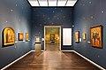 Museum Wallraf - Dauerausstellung-2411.jpg