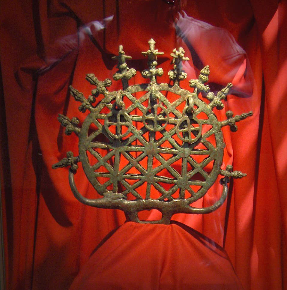 Museum of Anatolian Civilizations025 kopie