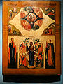 Museum of Icons in Supraśl - 65.jpg