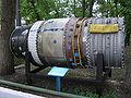 Museum of dfdc 008.jpg
