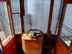 Museum tram 401 p2.JPG