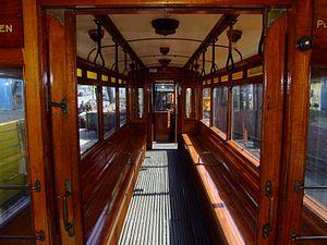 Museum tram 401 p4.JPG