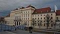 Museumsquartier Vienna 19-20 IMG 2158.jpg