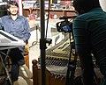Music Director Sagar S Interview.jpg