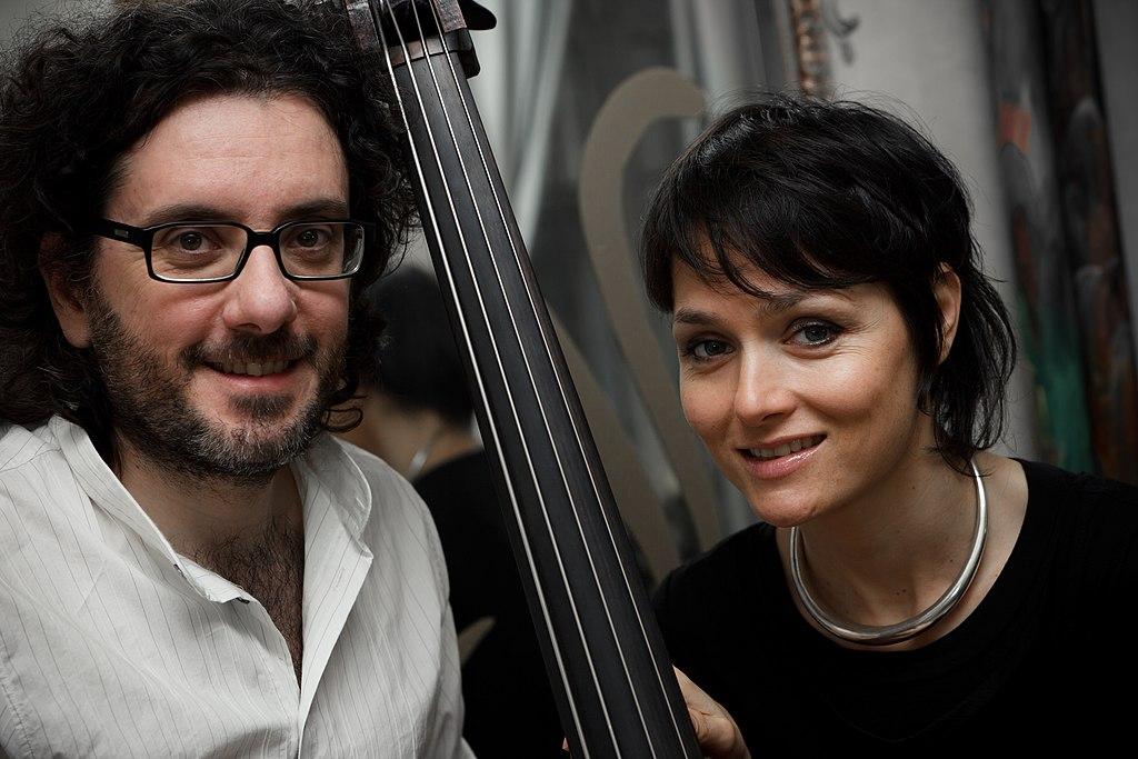 Musica Nuda Ferruccio Spinetti et Petra Magoni.jpg