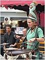Musicos na Coruña. Feira medieval.jpg