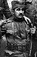 Mustafa Golubić during the Balkan Wars.jpg