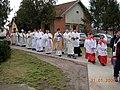 Muzlja-4-bishops-2009.jpg