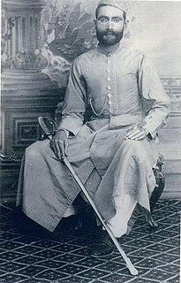 Muztar Khairabadi Urdu poet (1865-1927
