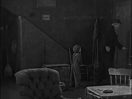 File:My Boy (1921).webm