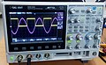 My friend oscilloscope.jpg