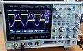 My friend oscilloscope.jpg