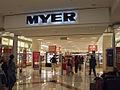 Myer store.jpg