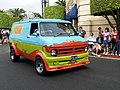 Mystery Machine - Movie World Parade.jpg