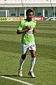 Nélson Augusto Tomar Marcos 2011.jpg