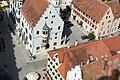 Nördlingen, Marktplatz 1, 3, 2 20170830 010.jpg