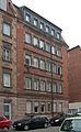 Nürnberg Juvenellstr 03 001.jpg