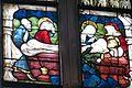 Nürnberg Lorenzkirche - Haller-Fenster 7c Grablegung.jpg