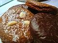 Nürnberger Lebkuchen.jpg