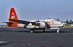 N807NA - Lockheed P2V-5.jpg