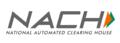 NACH-Logo.png