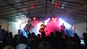 NAO Aversion Fest 2015.jpg