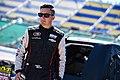 NASCAR Driver Travis Miller.jpg