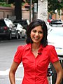 NBC 10 News reporter, Aditi Roy (2637074213).jpg