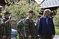 NBC Protection Troops of the Russian Armed Forces in Serbia 15.jpg