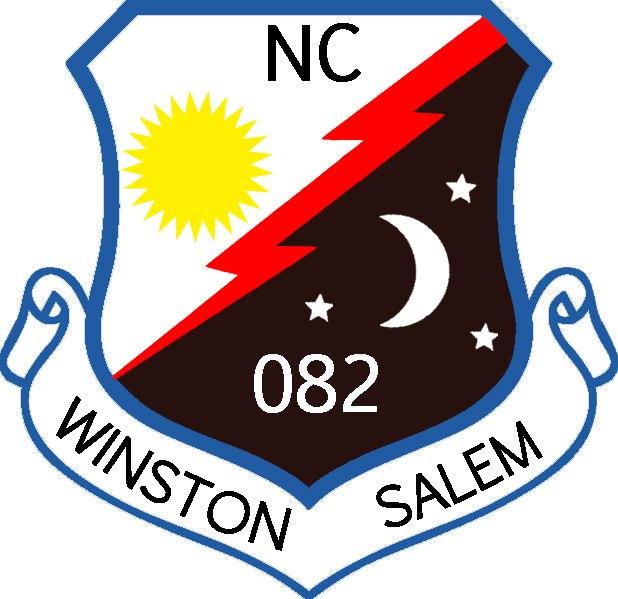 NC-082 Seal2