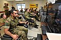 NC Air Guard Civil Engineers train while serving the community 131022-Z-AW931-374.jpg