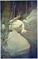NC Wyeth the Indian in His Solitude 2.png