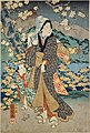 NDL-DC 1304400 03-Utagawa Kuniyoshi-六玉川の内山吹の里-安政1-crd.jpg